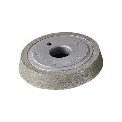 Darex PP11125GF Borazon Wheel for JVT390 Drill Bit Sharpener by Dare