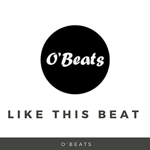 O'Beats