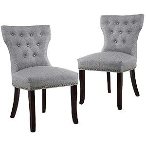 41nsrOXXSPL._SS300_ Coastal Dining Accent Chairs & Beach Dining Accent Chairs