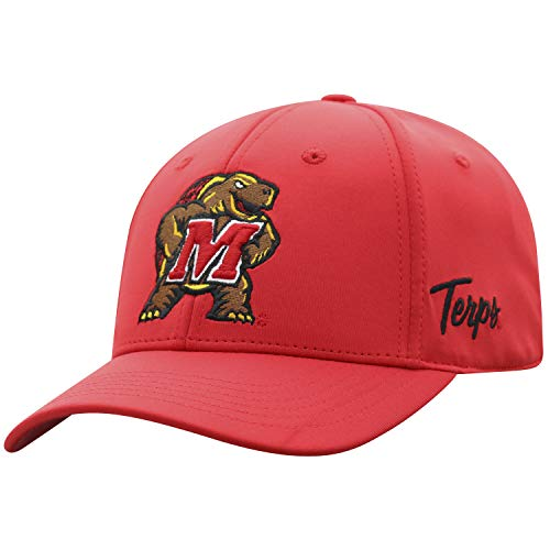 Top of the World Maryland Terrapins Men