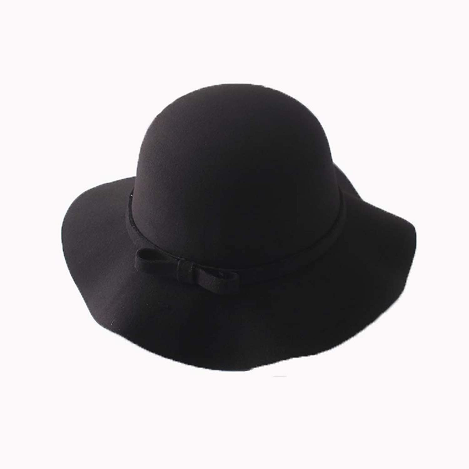 c6e6f952d Hats Autumn Winter Women Going Out Shopping Dating Fisherman's Hat ...