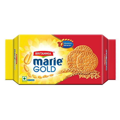 Biscuits Buy Biscuits Online At Best Prices In India Amazon In