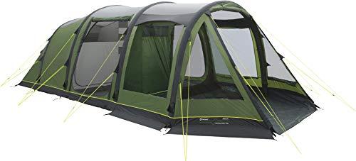Outwell Holidaymaker 500 Zelt Campingzelt