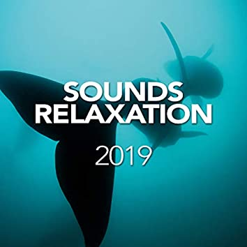 Sounds Relaxation 2019