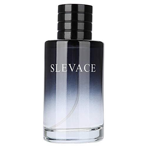 Parfum élégant pour hommes, extrait de mer profonde, eau de toilette de Cologne, efficacité durable, meilleur cadeau