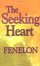 Best the seeking heart Reviews