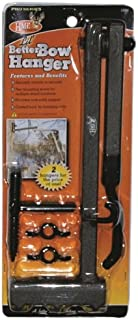 HME Products Lil Better Bow Hanger