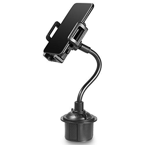 Universal Car Mount Holder for Moto G Power E 2020 E6 E5 for Google Pixel 4XL 3XL 2XL