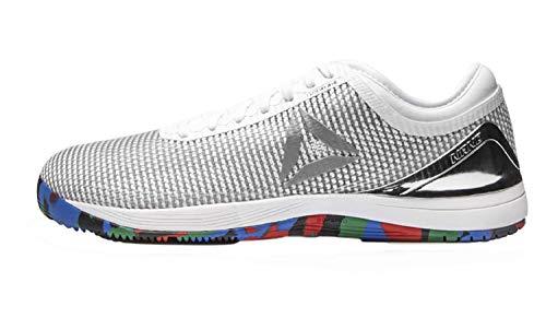 Reebok Men's Crossfit Nano 8.0 Cross Training Shoes