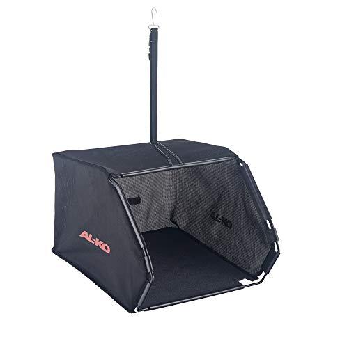 Grasfangbox 38 cm für den AL-KO Spindelrasenmäher Razor Cut 38.1 HM Premium