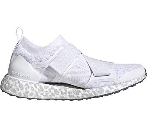 adidas by Stella McCartney Ultraboost X S. Zapatillas de deporte para mujer EU 38 2/3 - UK 5,5