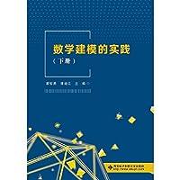 数学建模的实践(下册)