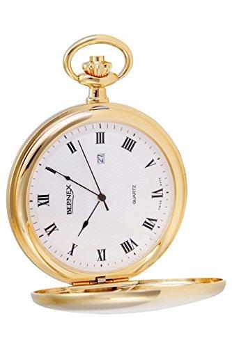 Bernex SWISS MADE Timepiece GB21127