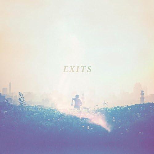 The Exits