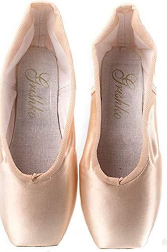 Grishko Pro Flex Zapatos de bailarina, 4xxx ⭐