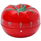 yyuezhi 60 Minuten Timer und Signalton Zeitmesser...