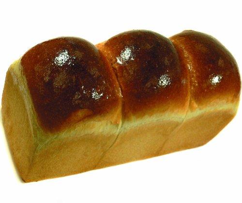 業務用 冷凍パン生地 パンドミー(1ケース)