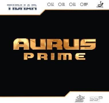 Tibhar Aurus Prime - Mantel de ping pong
