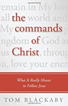 Best the commands of christ Reviews