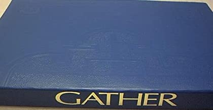 Gather - Catholic Hymnal - North American Liturgy Resources