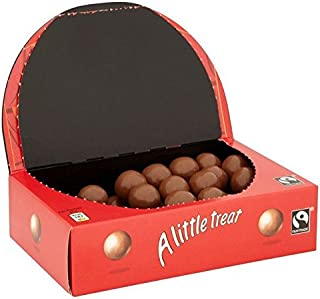Maltesers Box 100g - Pack of 6