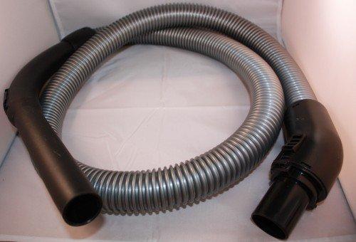 AEG-Electrolux Staubsauger-Schlauch für Smart, Volta, Tornado, Progress - 4071332383 Orig. Schlauch