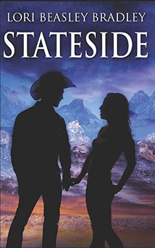 Stateside: Trade Edition