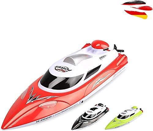 HSP Himoto - Ferngesteuerte Boote