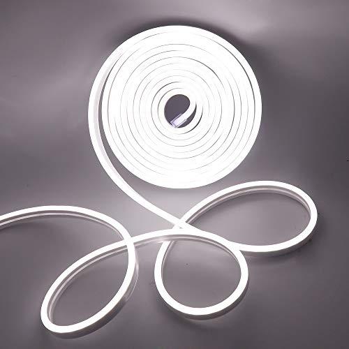 12 volt dc led rope lights - 8