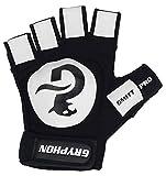 GRYPHON G-Mitt Pro Field Hockey Glove - Left Hand