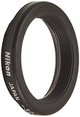 ニコン Nikon Nikon(ニコン) F-801 接眼補助レンズ -3.0 F-801-3