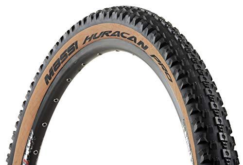 Massi Huracan 29x2.20, Deportes,Cubiertas para Bicicleta,neumaticos, Negro, 29 x 2.20