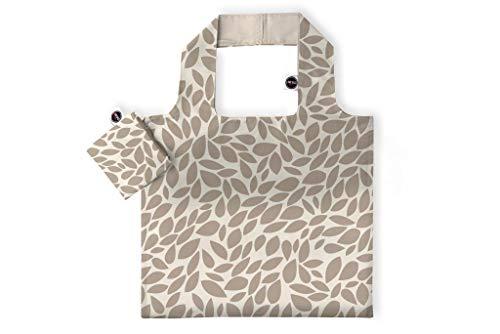 #ANY BAGS Tasche Florenz
