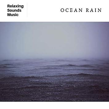 Ocean Rain Sounds