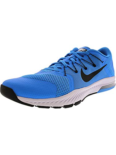 NIKE Zoom Train Complete Men's Training Shoe (8)