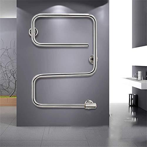 radiador electrico cuarto de baño fabricante Zxcvy