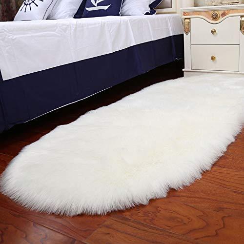 Alfombras De Habitacion Juvenil Vinilo alfombras de habitacion  Marca RISTHY