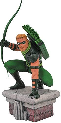 Figura Green Arrow 20 cm