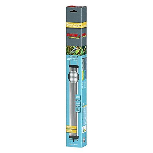 Eheim Rampe Power LED+ Fresh Daylight Éclairage pour Aquariophilie 1074 mm 30,2W