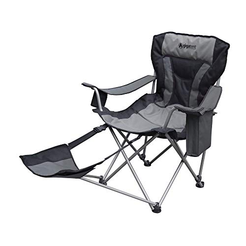 GigaTent Outdoor Camping Chair
