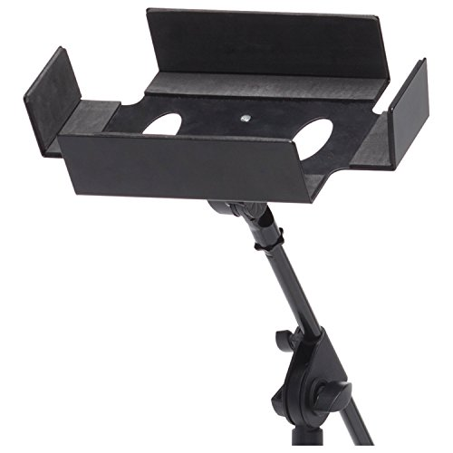 Samson SASMS1000 Expedition XP1000 Mixer Mount Bracket