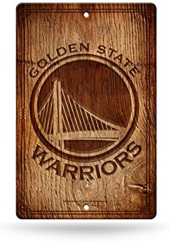 NBA Boston Celtics Fantique Wall Sign
