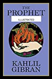 THE PROPHET(illustrated) (English Edition)