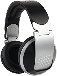 $94 » Reloop RHP-20 Premium DJ Headphones (Renewed)