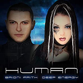 Human - Single