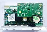 Sole D020103 Treadmill Motor Control Board Genuine Original Equipment Manufacturer (OEM) Part