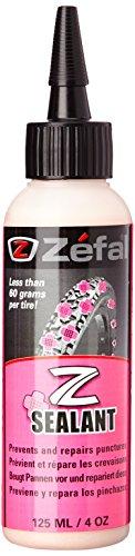 ZEFAL - Liquido Antipunture Z-Sealant 125 Ml