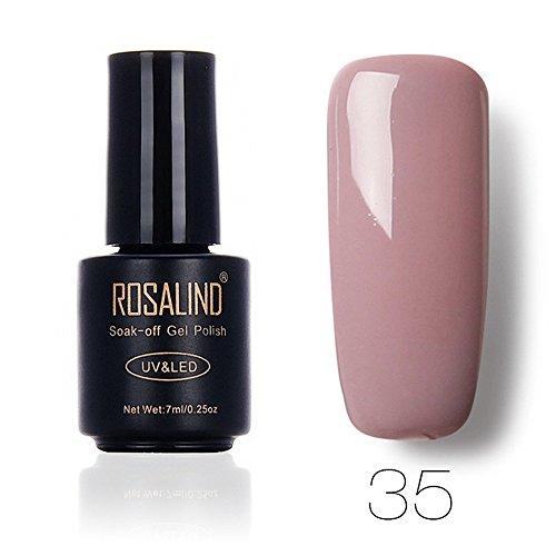 Porlous Vernis à Ongles Chameleo Nail Art 7ML, 2020 Gel Vernis à Ongles UV Gel LED