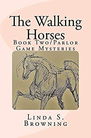 The Walking Horses