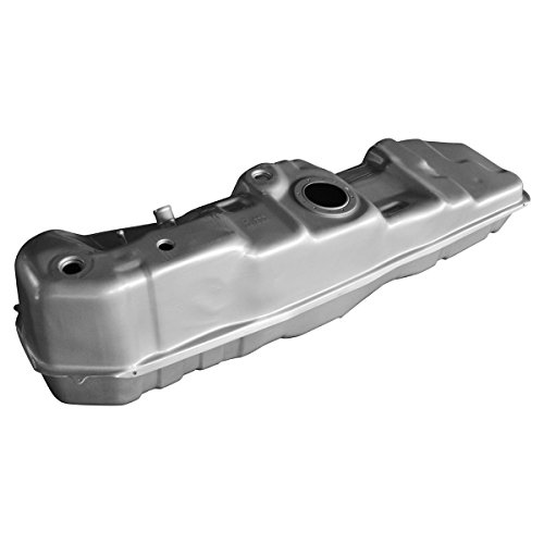 24.5 Gallon Gal Gas Fuel Tank for Ford F150 F250 Pickup Truck Lincoln Blackwood